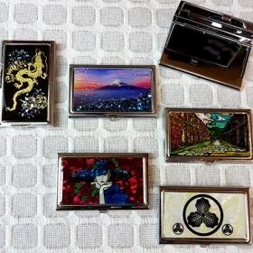 カードケース(名刺入れ)
