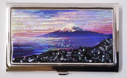 富士山 新画像1