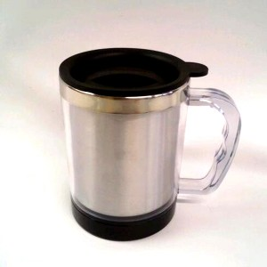 新 マグカップ